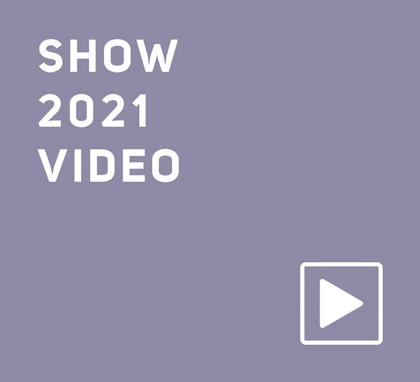 900x900_video-en
