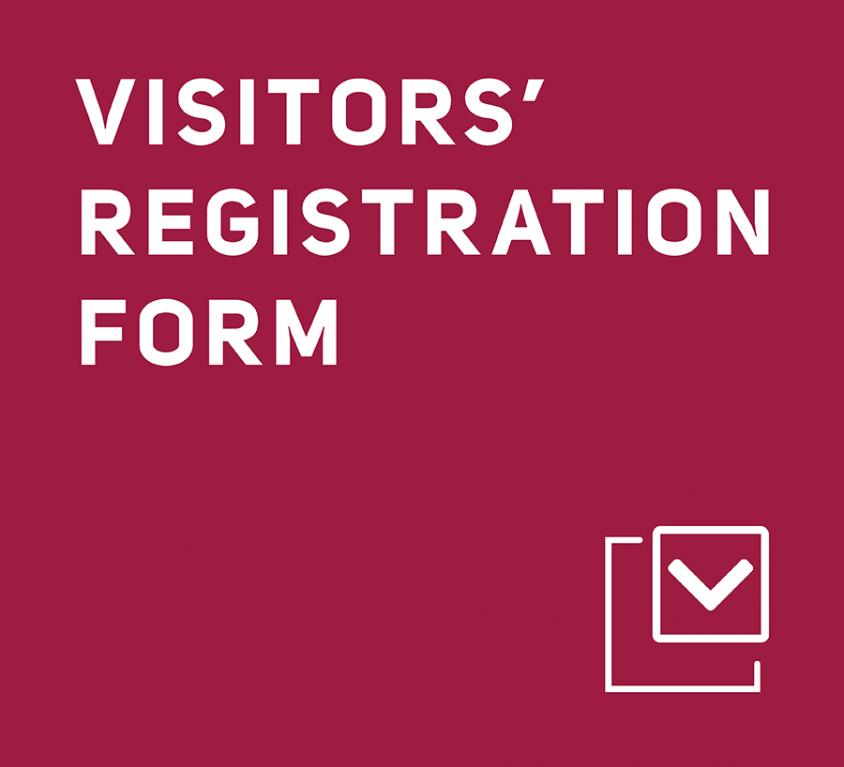 900x900_registration_form-en