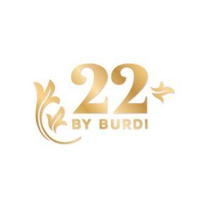 """Burdi® принадлежи към категорията """"ароматизирани напитки на основата на вино"""""""
