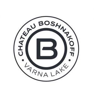 Мисията на Шато Бошнаков е да предложат вина от най-висок клас