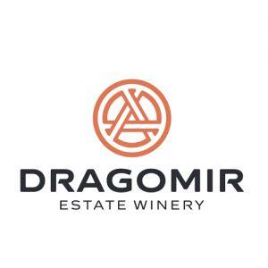 Най-високата категория сред вината е серията Dragomir Reserva