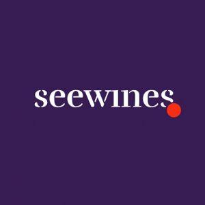 Гроздето се бере ръчно и се винифицира в близки винарни около Мелник