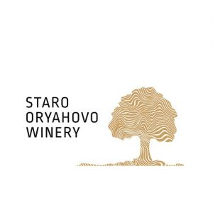 Произвеждат се общо 7-8 различни вина
