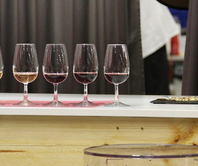 Wine 1400 X