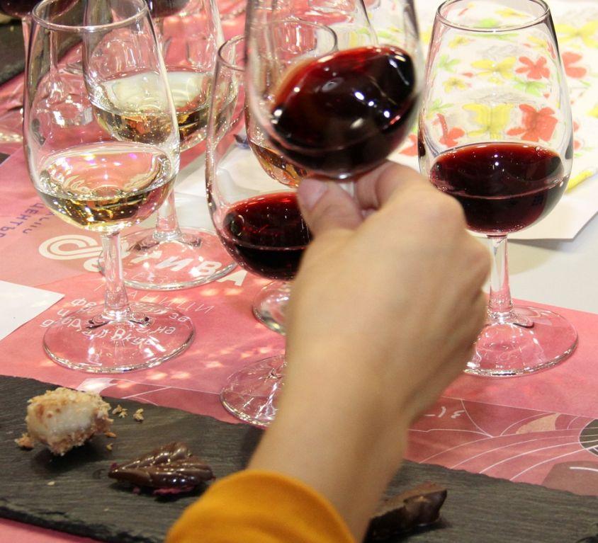 Wine 2021 3 1400 X
