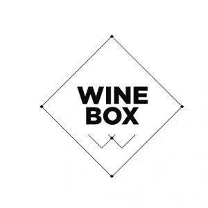 Winebox предлага своите продукти на национално ниво, с насоченост към ХоРеКа сектора и в специализирани магазини