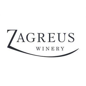 """Загрей от старогръцки означава """"великият ловец"""" и се счита за първообраза на бога на виното и веселието Дионис."""