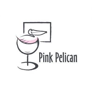 От реколти 2017 и 2018 Pink Pelicanимат две серии с по четири етикета всяка