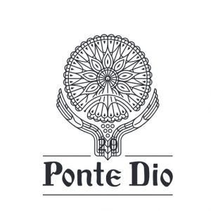 Ponte Dio търсят свой облик на вината си