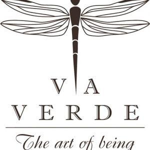Via Verde представя висококачествени вина от местни и класически сортове грозде