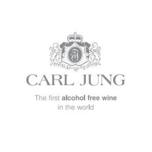 Винарна CARL JUNG - Германия е първата в света винарна произвела вино без алкохол през 1908г.