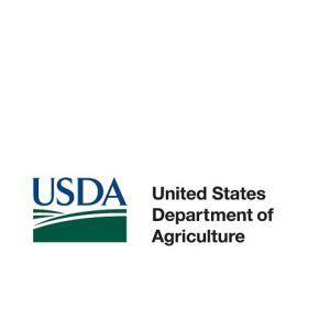 Дейността на офиса е свързана с публикуване на пазарни анализи и проучвания, разширяване и поддържане достъпа до външни пазари за американските земеделски продукти